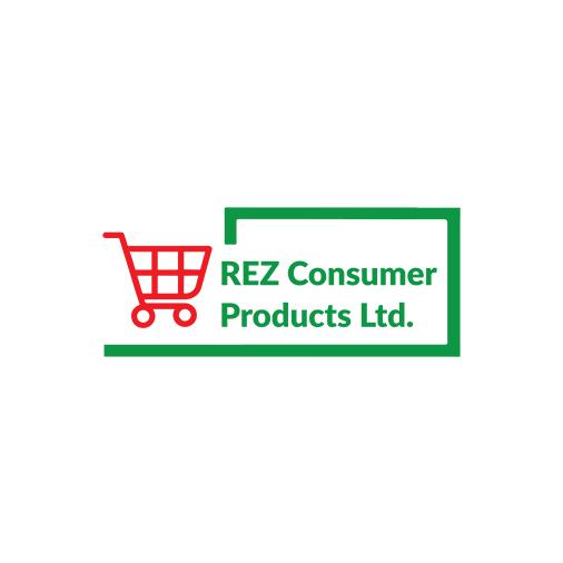 rez-consumers