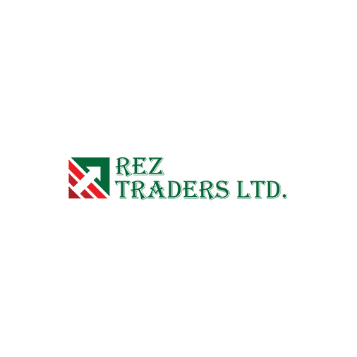 rez-traders