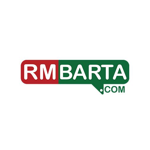 rm-barta-logo