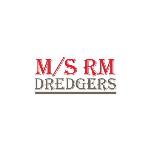 rm-dredgers