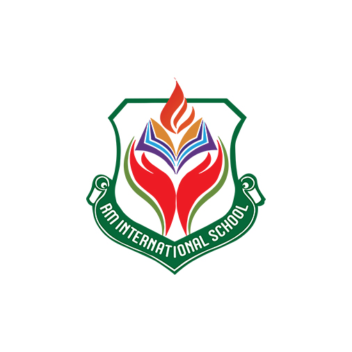 rm-education