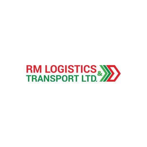 rm-logistics