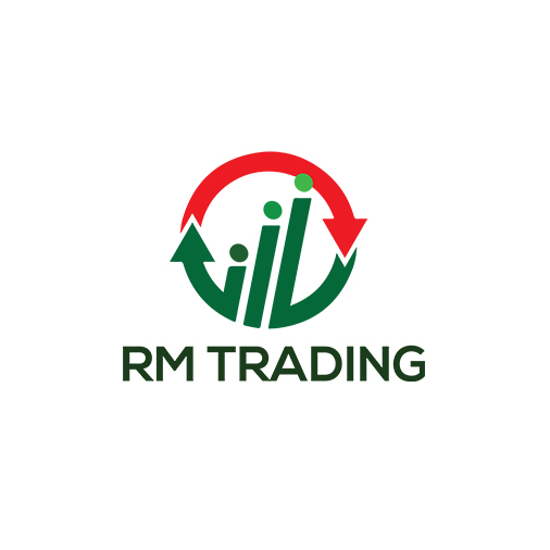 rm-trading