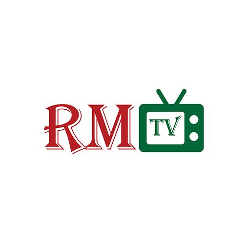 rm-tv-logo
