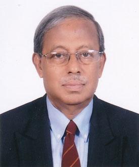 engineer-md-ruhul-matin-2