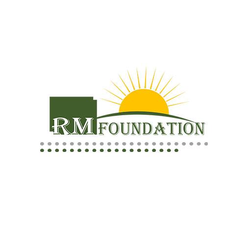 rm-foundation-3