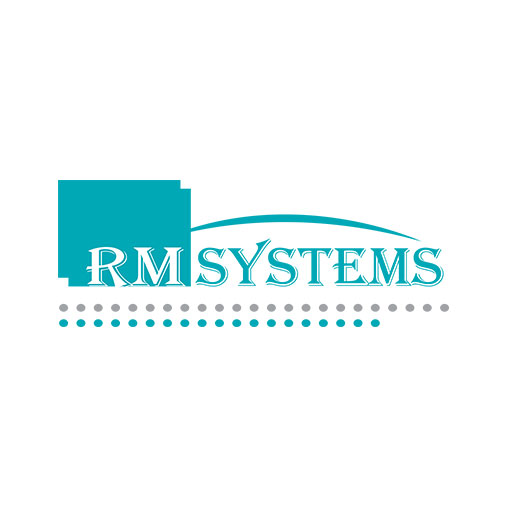 rm-systems-3
